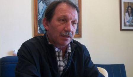 Primicia: mudaron el Registro Civil de Monte Caseros a un comité radical
