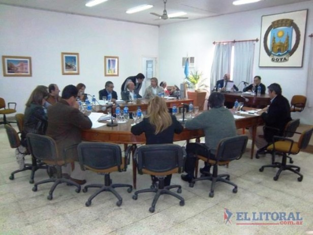 """Designaron apoderado legal para judicializar la """"re-re"""" de Osella"""