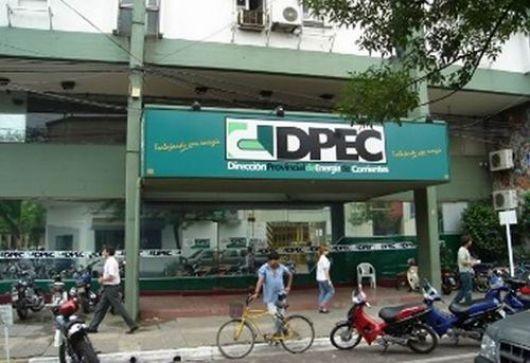 Se recrudece el conflicto con obreros de la Dpec