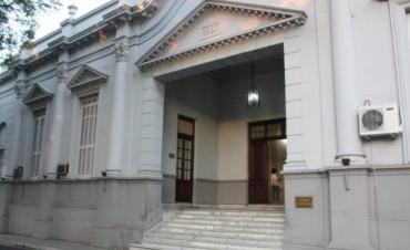 Diputados analiza pedidos de informes y la creación de un nuevo municipio