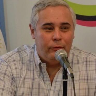 Ríos rechazó acusaciones del PL y pidió respeto hacia el FpV