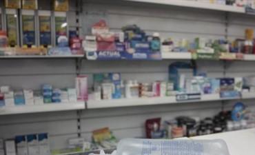 Medicamentos: la suba aún no se aplica pero genera expectativas en farmacias