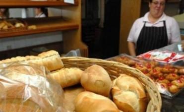 El pan aumentó en el Chaco y los panaderos locales analizan si aplican la misma receta