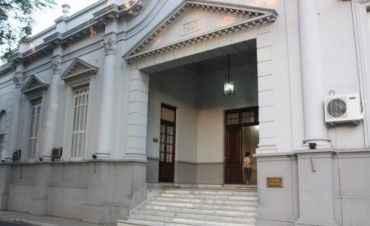 El Gobierno impulsa reforma del Código Electoral