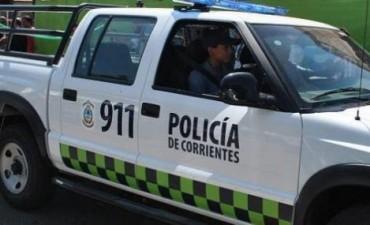 Un hombre asesinó a sus dos hijos de 3 y 7 años a balazos y luego se mató
