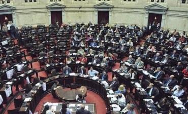 Los diputados sancionaron la ley de fertilización asistida