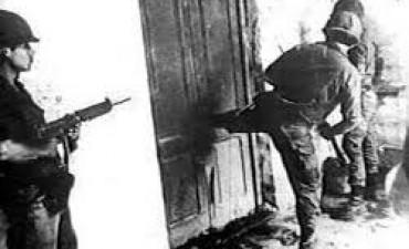 El represor que relató en primera persona los delitos de la dictadura
