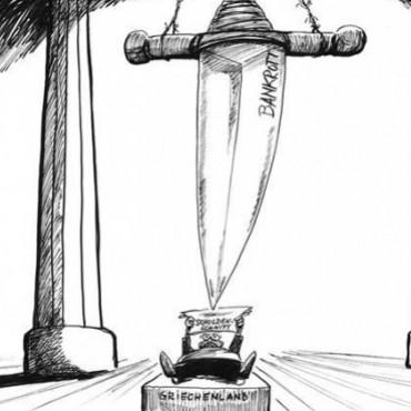 Los juicios políticos, ¿están todos caídos?