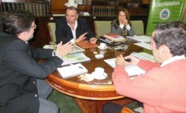 Hacienda trabaja en el cierre del ejercicio 2013 y el presupuesto 201