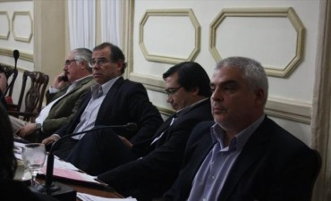 En ECO intentan un nuevo enroque para evitar ausencia de radicales en el Concejo