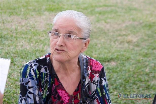 Caso del sacerdote expulsado: debaten entre la familia y la fidelidad a la Iglesia