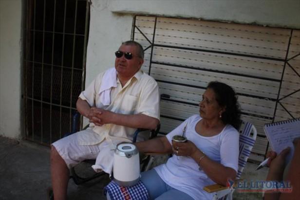 Sacerdote expulsado: la comunidad, entre el apoyo y cuestionamientos a Maidana