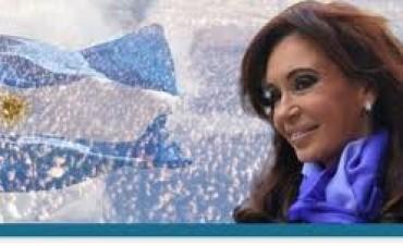 CFK será operada mañana