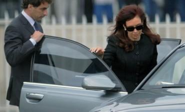 La Presidente recibió el alta y dejó la Fundación Favaloro: deberá cumplir con 30 días de reposo