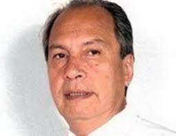 Declaró Villegas: negó los abusos, evitó un careo y dijo que realizó varios abortos